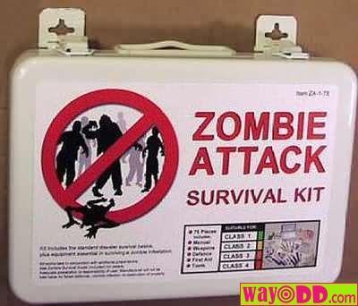 funny-pictures-zombie-survival-kit-1cs